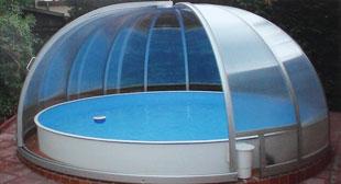 ws poolbau berlin spezialist f r schwimmbecken und selbstbau swimmingpool. Black Bedroom Furniture Sets. Home Design Ideas