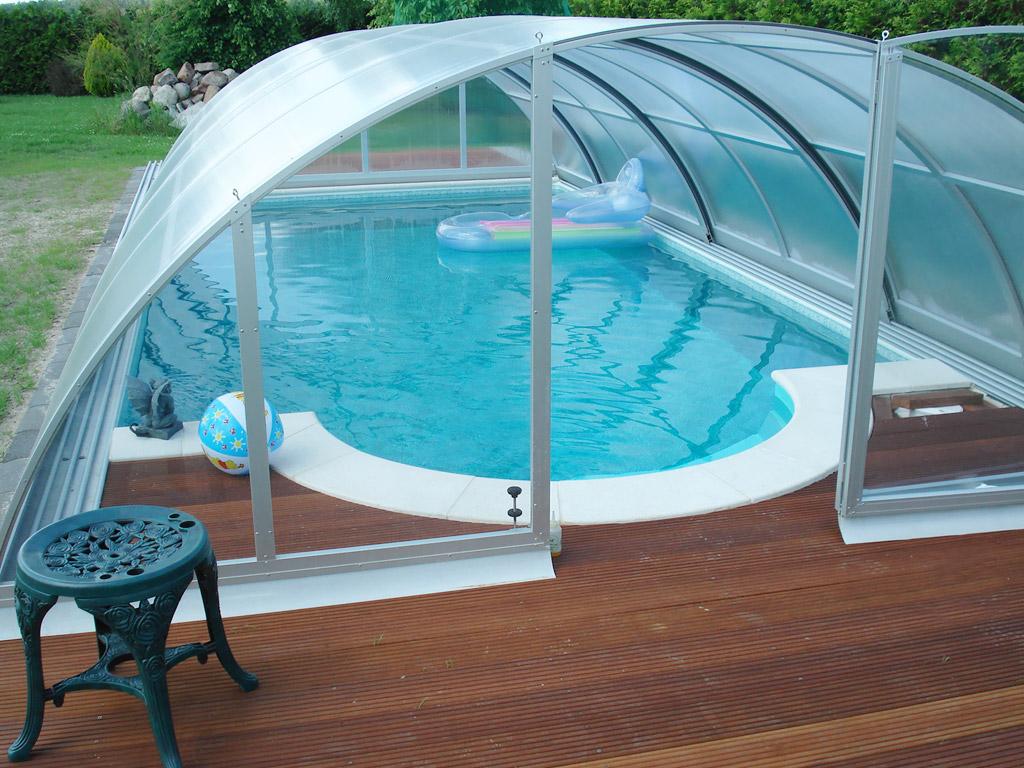 styropor schwimmbecken. Black Bedroom Furniture Sets. Home Design Ideas